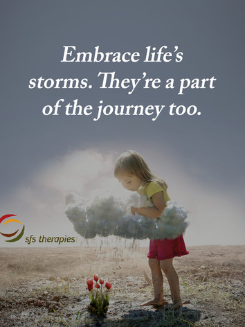 Embrace Life.jpg