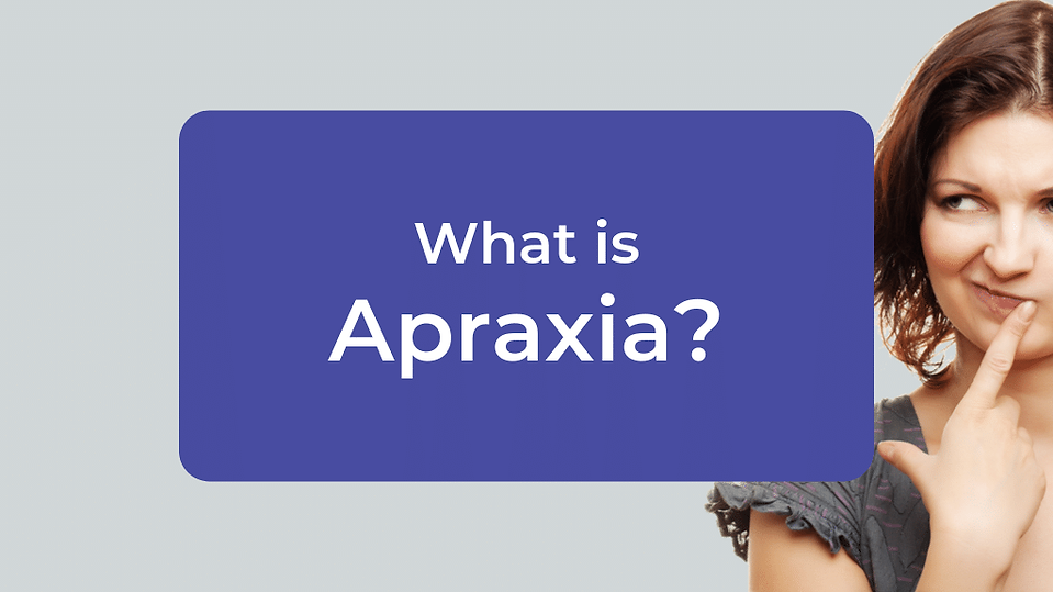 what-is-apraxia.png