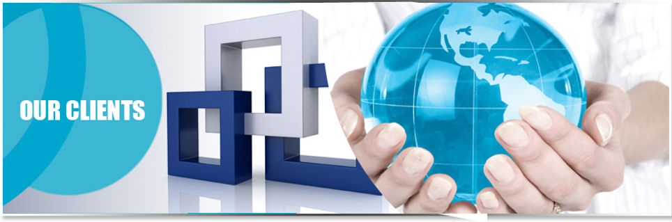 Our Clients Impact Image marketing