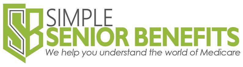 Simple Senior Benefits
