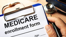 Steps To Enrolling In Medicare