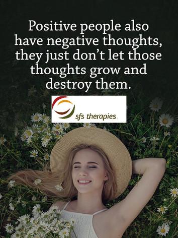 Positive people.jpg