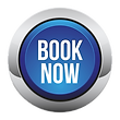 Book Online _ Impact Image Marketing.png