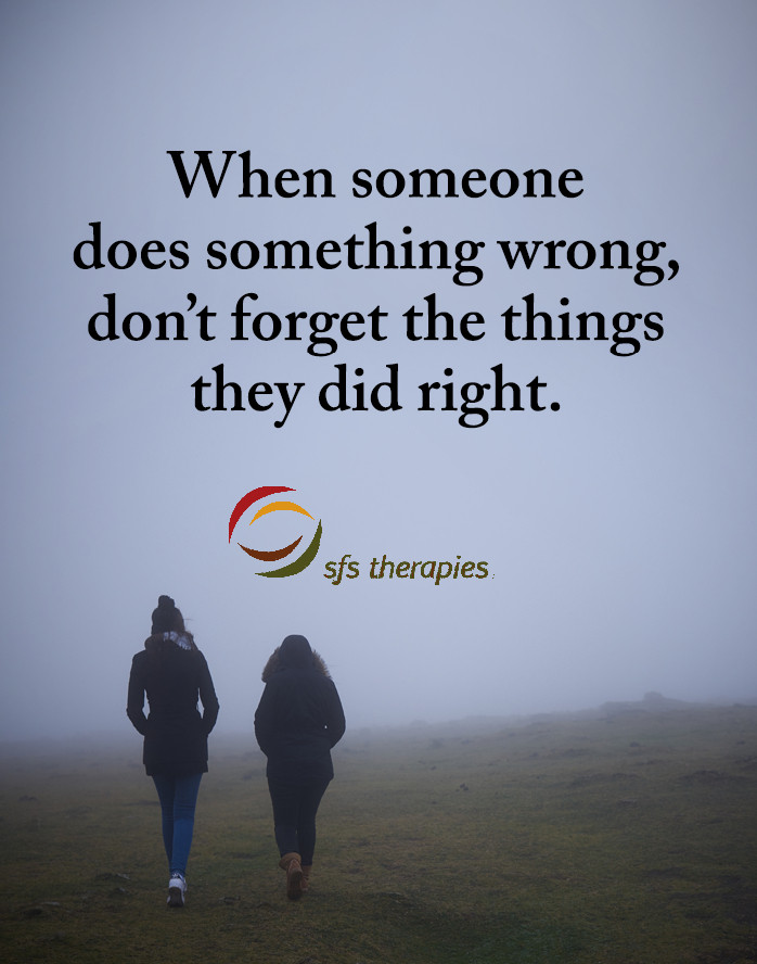 The Right Things.jpg