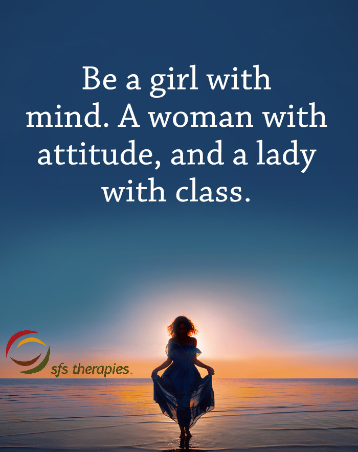 Be A Girl With Mind.jpg