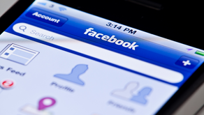 How To Contact Facebook Support | 2021 - The Complete Guide
