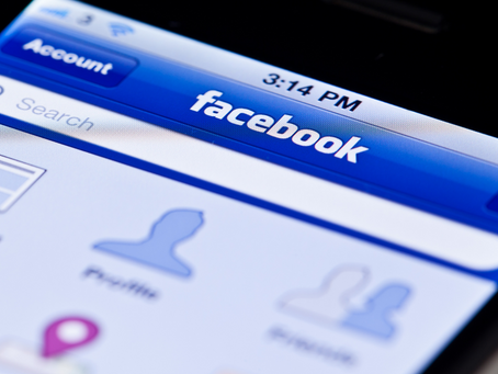 How To Contact Facebook Support   2021 - The Complete Guide