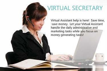 VIRTUAL SECRETARY.jpg