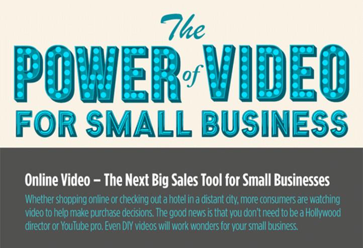 Impact Image Marketing