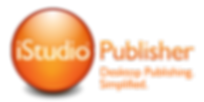 istudio-publisher-logo-270x135.png