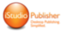 istudio-publisher-logo-270x135.png