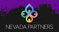 Nevada Partners
