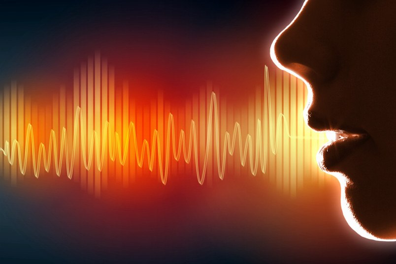 Voice Therapy