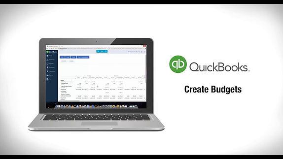 QuickBooks Background.jpg