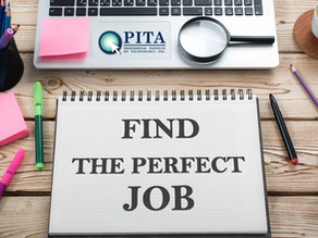 Job Search, Interviews, & The Follow Up   What You Need To Know
