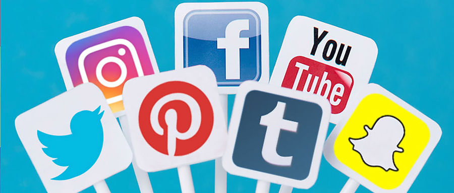 Social Media Development