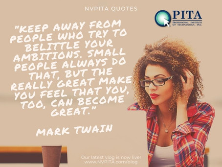 10 Inspirational Education Quotes for Students and Teachers