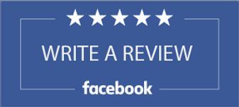 facebook-review-v1.png