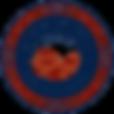cropped-FFR-Logo-TP.png