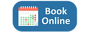 BookOnline2.png