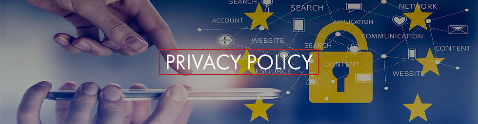 loeh-privacy-header-2019-min.jpg