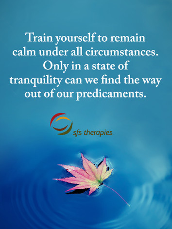 Train Yourself.jpg