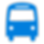 blue-bus-icon.png