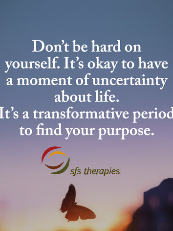 Don't Be Hard on Yourself.jpg