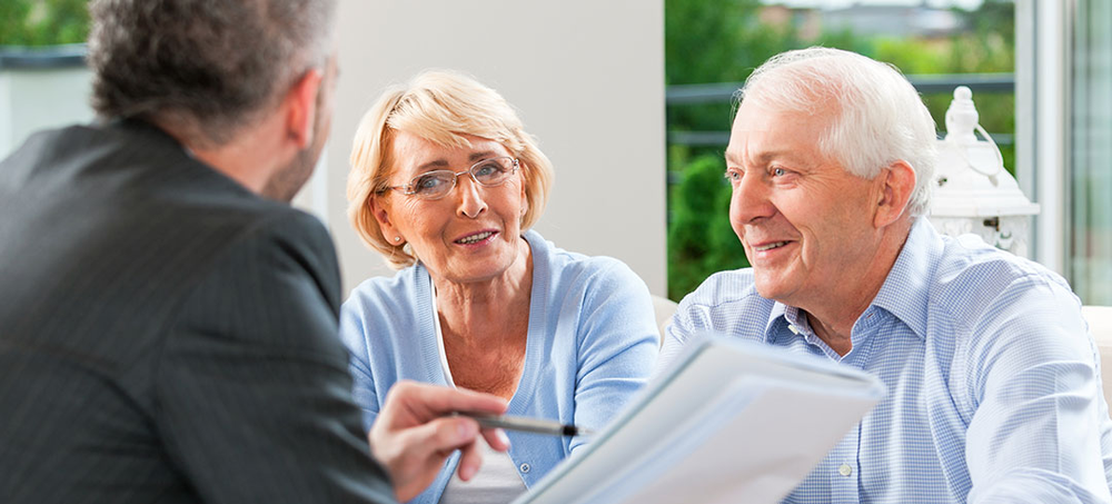 What Is Medicare | Simple Senior Benefits
