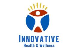 Innovative Health & Wellness