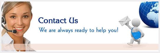Contact Us Impact Image Marketing