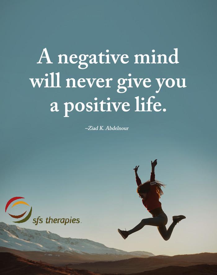 A Positive Life.jpg