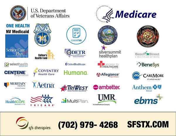 Acceptes Insurances V3.jpg