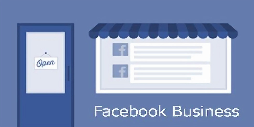 Understanding Facebook Business Pages