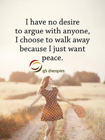 Walk Away.jpg