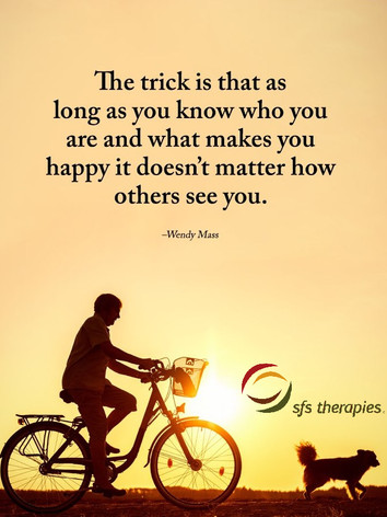 Happiness Quote.jpg