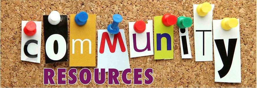 Community_Resources.jpg
