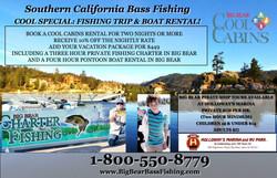 LACC Fishing Ad ver 2.0