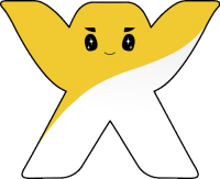 Wex Logo.png