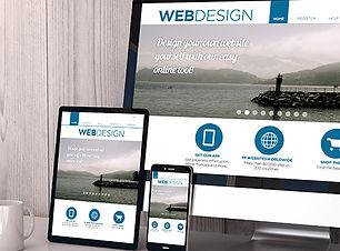 Web Design 2.jpg