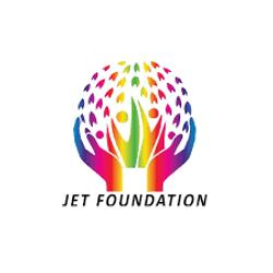 Jet Foundation