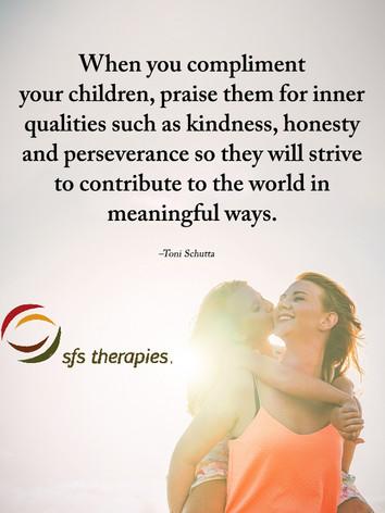 Praise Your Children.jpg