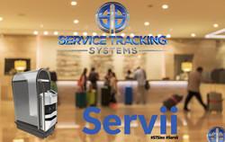 Meet Servii