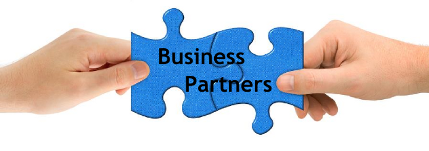 businesspartners.png