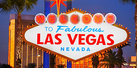 Impat Image Marketing Las Vegas