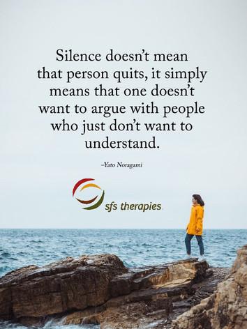 Silence .jpg