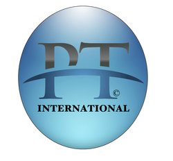PT Logo Three