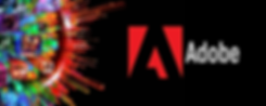 Adobe-Banner-1.png