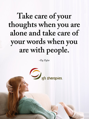 Take Care of Yourself 2.jpg
