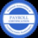 logo-nacpb-payroll-certification.png